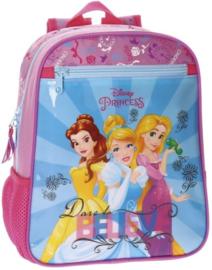 Prinsessen Rugzak | Princess Disney