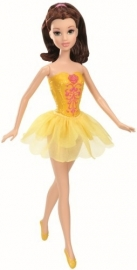 Barbie Belle Disney