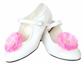 Schoenen Luxe Clip