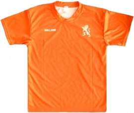 Holland Oranje artikelen