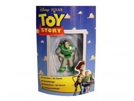 ToyStory Sleutelhanger