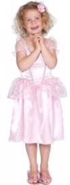 Prinsessenjurk prinses Priya