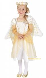 Engel jurkje met Vleugels