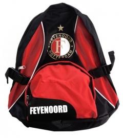 Feyenoord artikelen