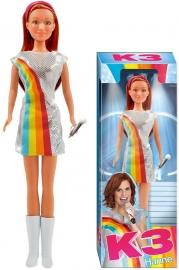 K3 Barbie Hanne