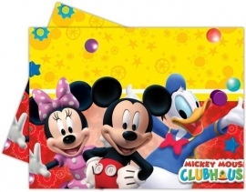 Mickey Mouse Minnie Tafelkleed