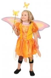 Vlinder Elfje