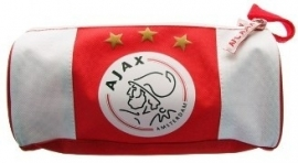 Ajax etui