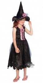 Heksenjurk Scotia heks jurk