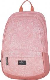 O'Neill Rugtas Girls pink II