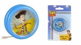 ToyStory Jojo