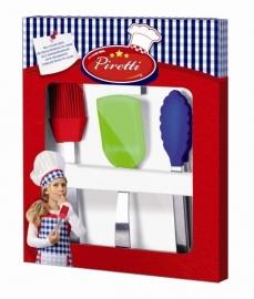 Keukengereedschap SES