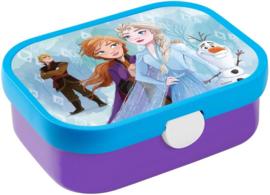 Frozen II Brooddoos Lunchbox