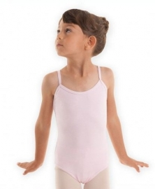 Balletpakjes Dancer Dancewear