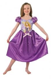 Rapunzel Jurk Storytime