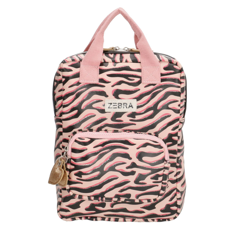 Zebra Rugzakje Zebra Stripes (s) - sale