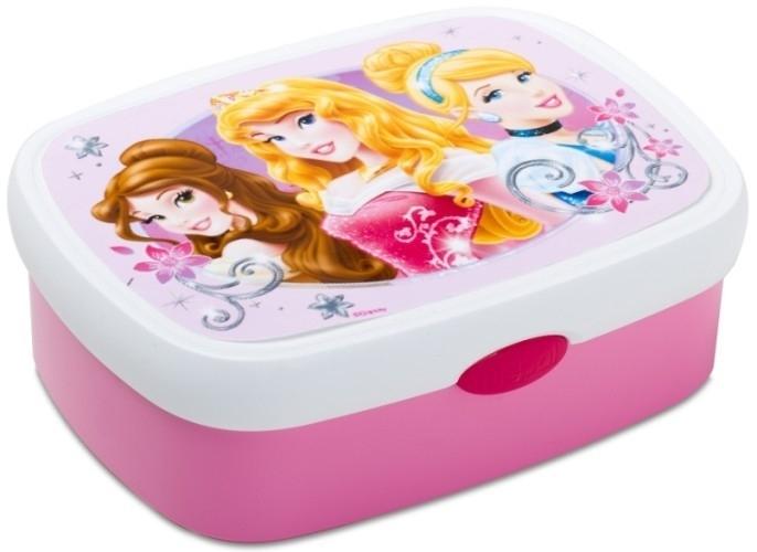 4kidsnederland 4kidsnederland DebutRugtas Lunchbox Lunchbox DebutRugtas Prinsessen Prinsessen vOPN80mynw