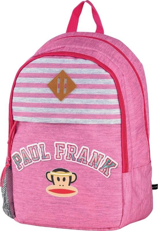 Paul Frank Rugtas Pink Jersey
