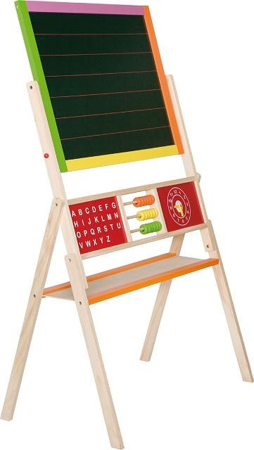 Schoolbord Viga