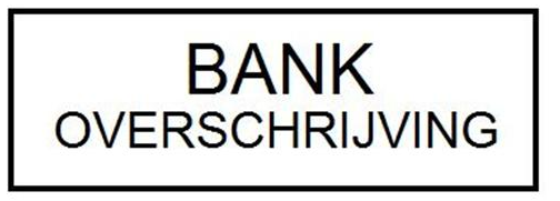 Bank Overschrijving.png