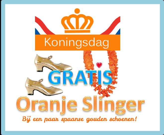 Gratis Oranje Slinger.png