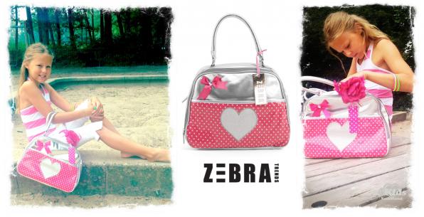 Zebra Kidsbag Header.png