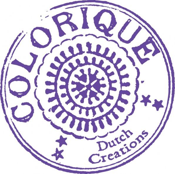 coloriquelogo.jpg