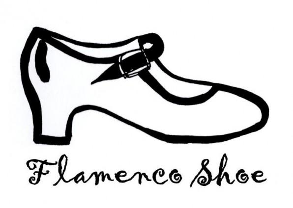 flamencoshoe.jpg