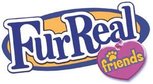 furreal-logo.jpg