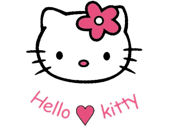hello-kitty-logo.jpg