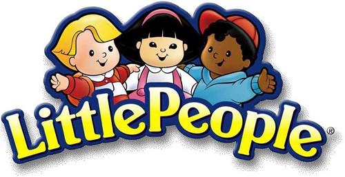 littlepeoplelogo.jpg