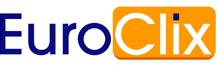 Euroclix, online spaarprogramma!