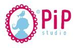pip-studiologo.jpg