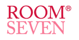 room seven logo.png