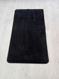 Werkkleed 70 x 120 cm Zwart
