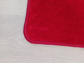 Werkkleed 70 x 120 cm Rood