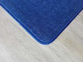 Werkkleed 70 x 120 cm Donkerblauw