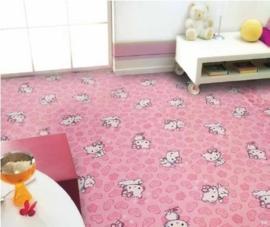 Speelkleed Hello Kitty op maat