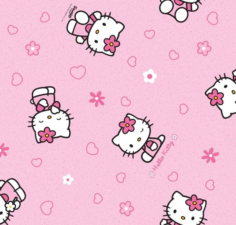 Hello Kitty AO Speelkleed