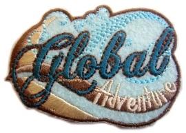 AJ3 Global