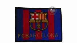 FC Barcelona (8)
