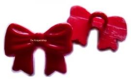 KN530 Rode strik