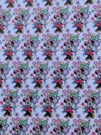 Leer Minnie mouse ballonen