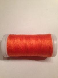 Artifil Naaigaren 200m Oranje (1278)