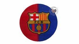 FC Barcelona (7)