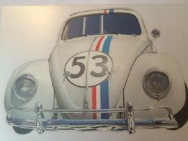 Herbie 53 (full color)