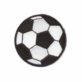 Voetbal 4.5cm