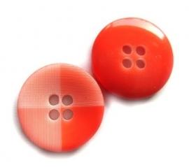 KN449 Ruitje rood