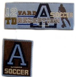AJ4 Soccer (2st)