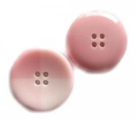 KN454 Ruitje roze